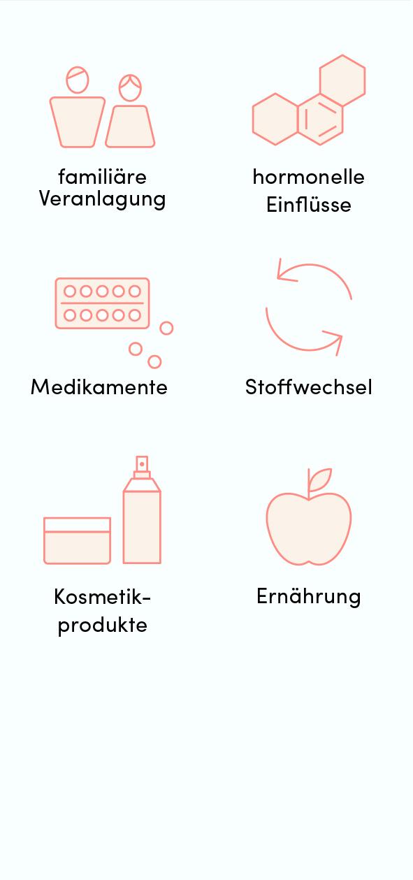 Infografik_Akne_inTeile_180517-02